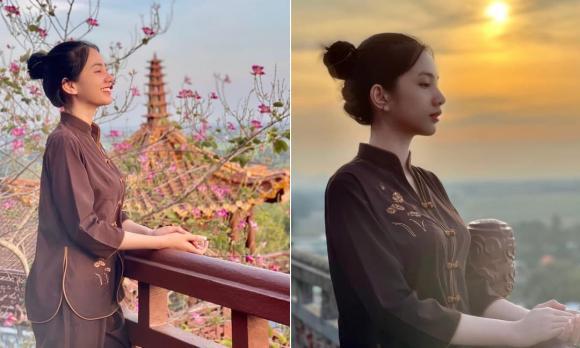 Lệ Quyên, Lâm Bảo Châu, nữ ca sĩ, hẹn hò,