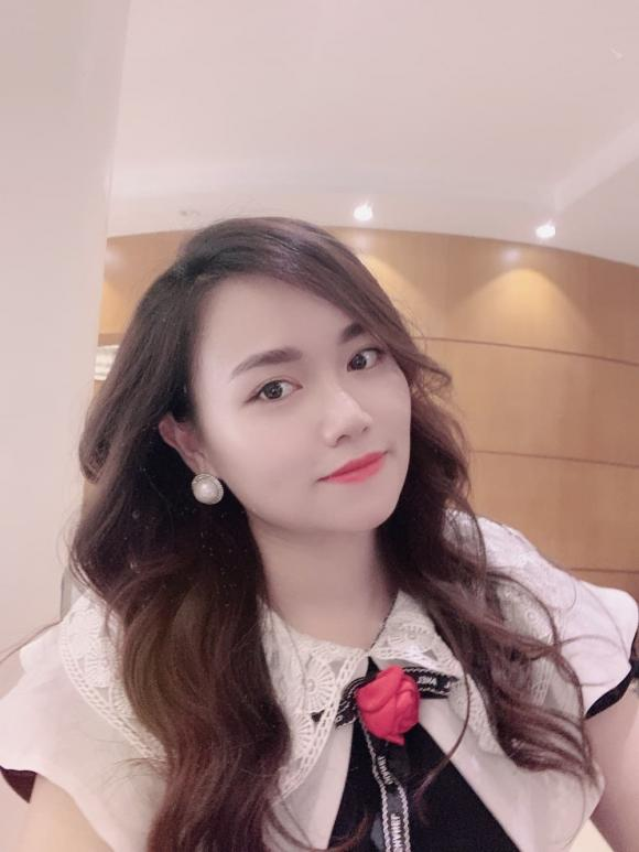 Thao Anh Beauty & Academy, CEO Thảo Nguyễn
