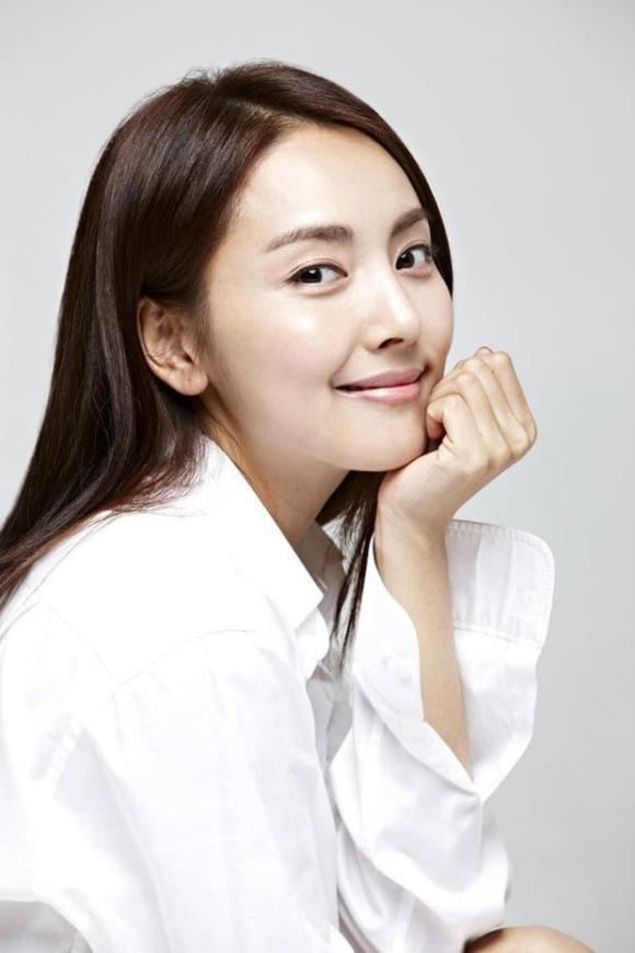 Jeon Seung Bin bị vợ cũ bóc phốt ngoại tình, ngoại tình, Shim Eun Jin, Jeon Seung Bin và Hong In Youn, sao Hàn