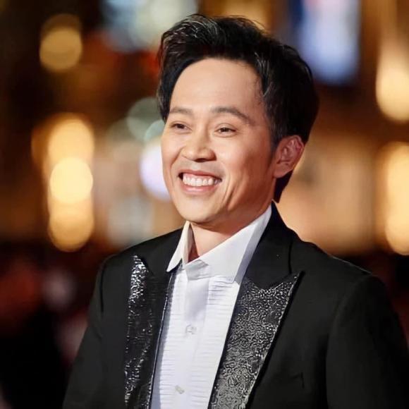 NSƯT Hoài Linh, anh Bốn, nghệ sĩ hài,