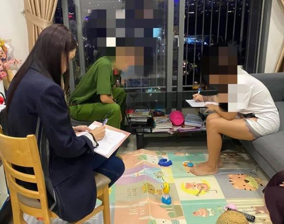 Sao Việt, antifan, tấn công, fan dom, người hâm mộ, công kích trên MXH, Trấn Thành, Hương Giang, Tóc Tiên, Mỹ Tâm