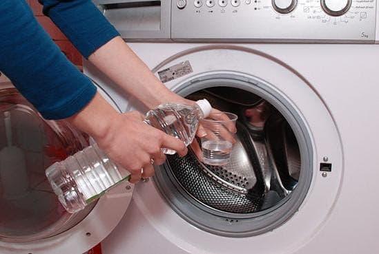 mẹo dọn nhà nhanh ngày tết, mẹo làm sạch bếp, mẹo vặt, cách dọn nhà đơn giản cuối năm