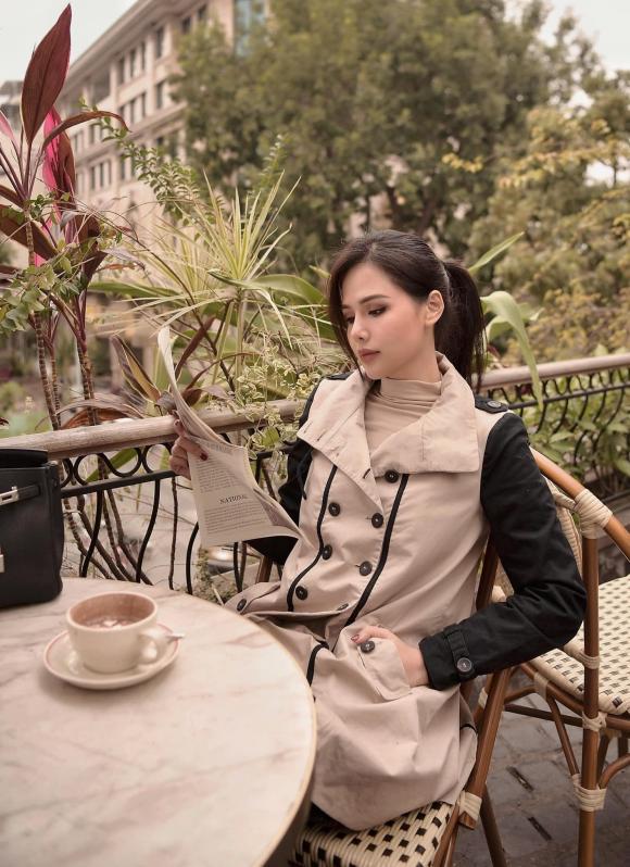 Phanh Lee, thời trang Phanh Lee, thời trang sao việt