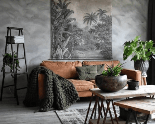 sofa da lộn, thế giới sofa, sofa nhập khẩu