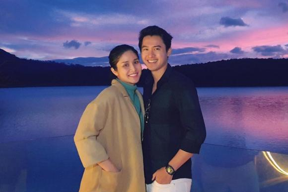 Trương Quang Pháp, nam diễn viên, Thảo Trang, nữ diễn viên