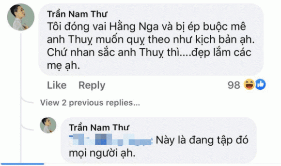 Nam Thư, Vĩnh Thuỵ, Táo Quân, sao Việt, Táo xuân,, siêu mẫu nam,