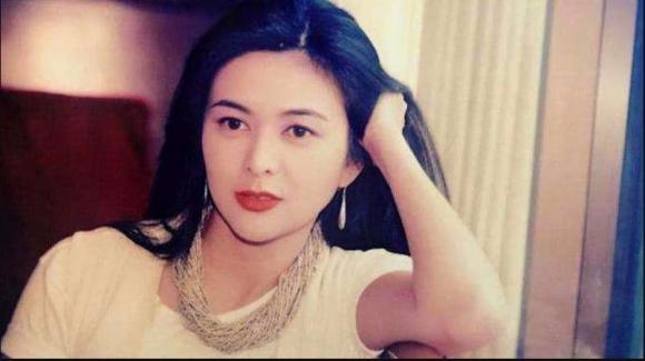Quan Chi Lâm, Sao hoa ngữ