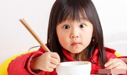 gia vị, dinh dưỡng cho trẻ, chăm trẻ
