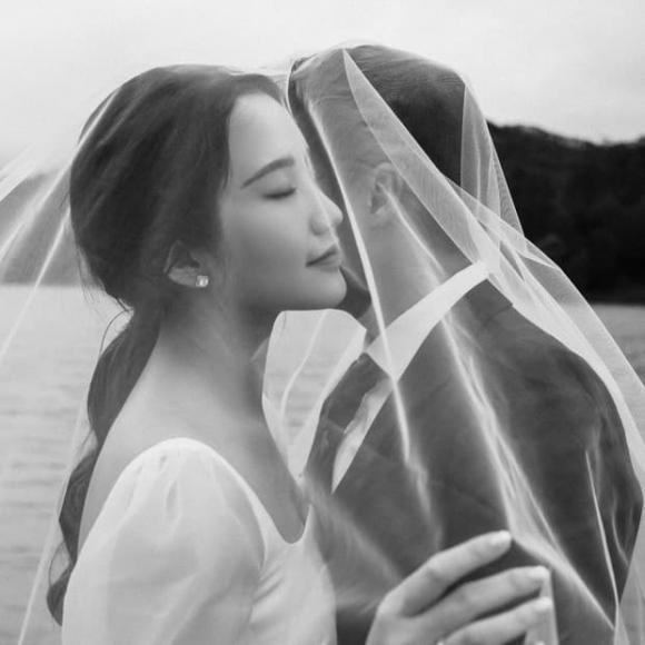 Phan Thành, thiệp cưới Phan Thành, thanh niên
