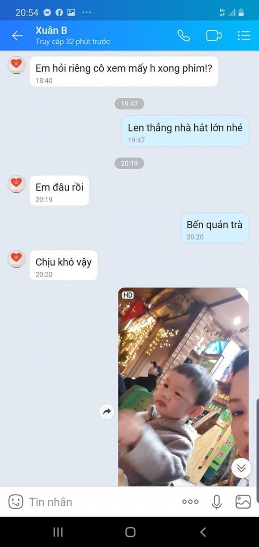 Xuân Bắc, vợ Xuân Bắc, sao Việt