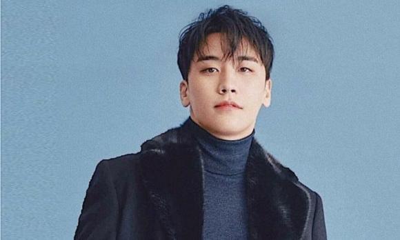 Wheesung, sao Hàn, Kpop