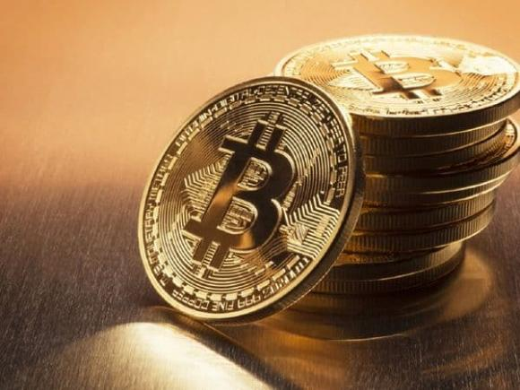 Bitcoin,  giá Bitcoin