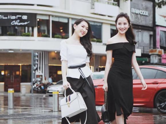 đám cưới Phan Thành, Primmy Trương, Phan Thành