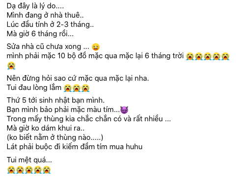 Hari Won, Trấn Thành, Vbiz, sao Việt