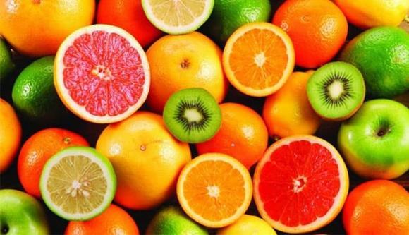 Trái cây, thời điểm ăn trái cây, chăm sóc sức khỏe