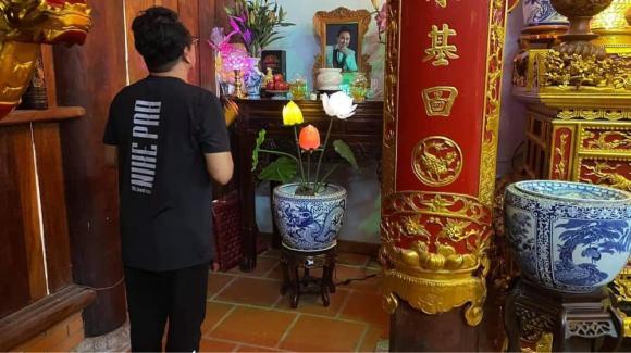 Hoài Linh, NSƯT Hoài Linh, Kim Ngọc, Chí Tài