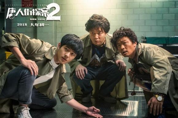 Phim Hàn Quốc về tuổi thanh xuân, phim thanh xuân vườn trường, phim hàn, phim cảnh sát tập sự
