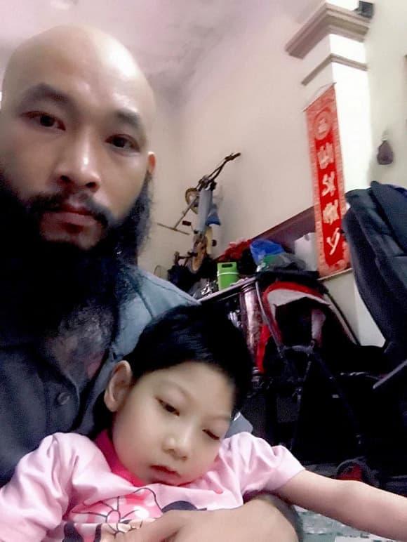 Minh Cúc, diễn viên Về Nhà đi con, sao Việt