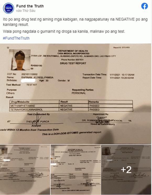 Christine Dacera, á hậu tử vong trong khách sạn, nữ tiếp viên hàng không
