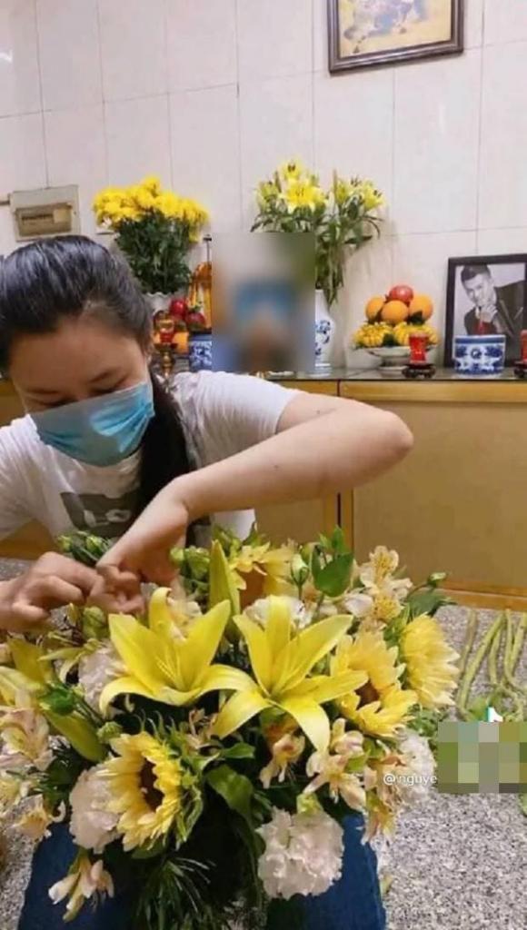 Nam ca sĩ, Vân Quang Long, qua đời, Linh Lan,