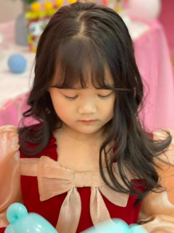 Maya, con gái Maya, diễn viên Maya