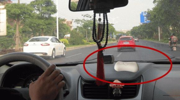 bánh xà phòng, lái xe, kinh nghiệm lái xe, mẹo hay, mẹo vặt