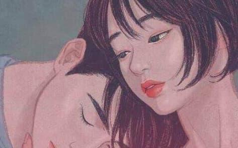 tình yêu, đặc điểm giọng nói của phụ nữ, phụ nữ nên biết điều này