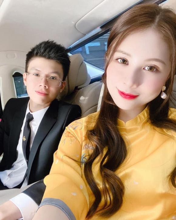 Phan Thành, em trai Phan Thành, thanh niên