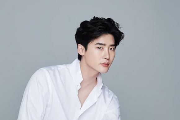 Trịnh Sảng, Lee Jong Suk, Kim Rae Won, Jung Sang Hoon,  Park Byung Eun, phim Decibel, phim hàn