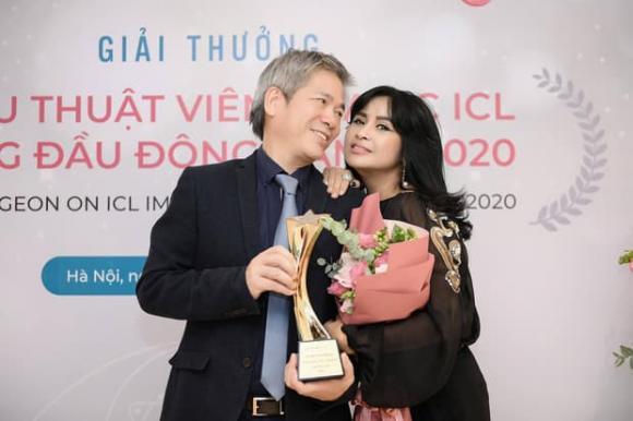 diva Thanh Lam, sao Việt