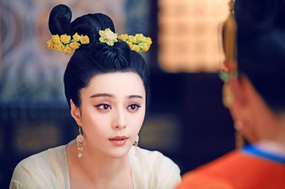võ tắc thiên, võ mị nương, lý thái tông, nhà Đường, Lịch sử Trung Quốc, Lịch sử Trung Hoa