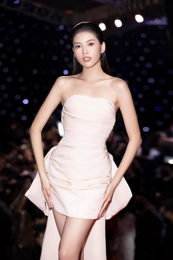 Ngọc Thảo, Á hậu 2, Hoa hậu Việt Nam 2020,
