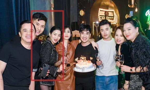 Lệ Quyên, nữ ca sĩ, Lâm Bảo Châu,