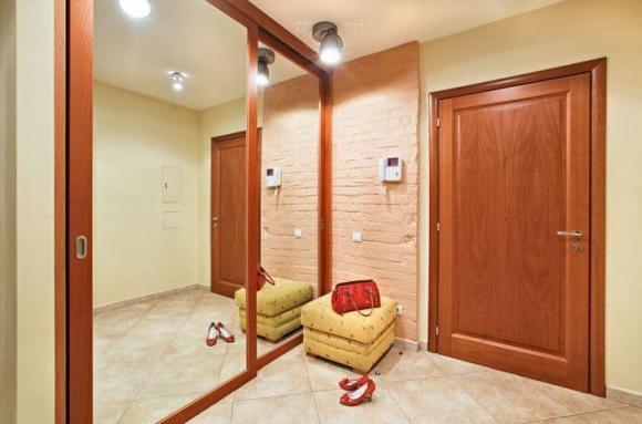 thiết kế nội thất, sai lầm khi thiết kế nội thất, nhà đẹp