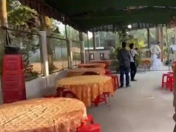 Vân Quang Long, nam ca sĩ, tang lễ, tro cốt,