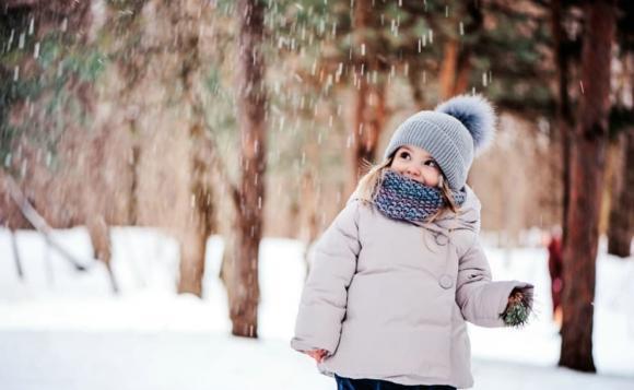 máy sưởi, an toàn cho trẻ, sức khỏe