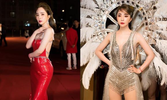 Việt Anh, Quỳnh Nga, nữ diễn viên,