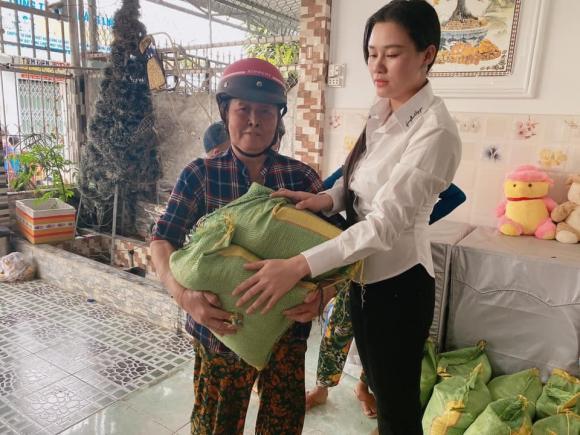 Vân Quang Long, nam ca sĩ, qua đời, Linh Lan,