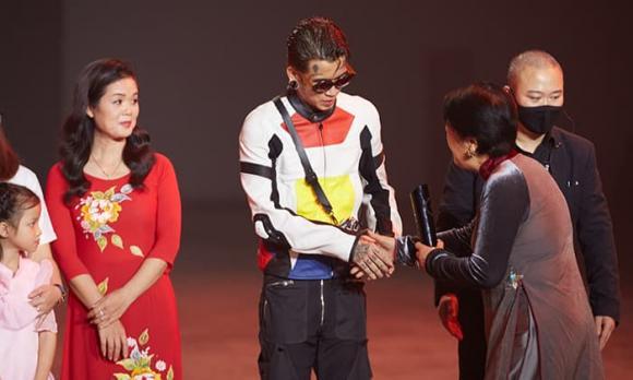 Trương Đống Lương, Vương Tâm Lăng, phim Đài Loan, Cbiz