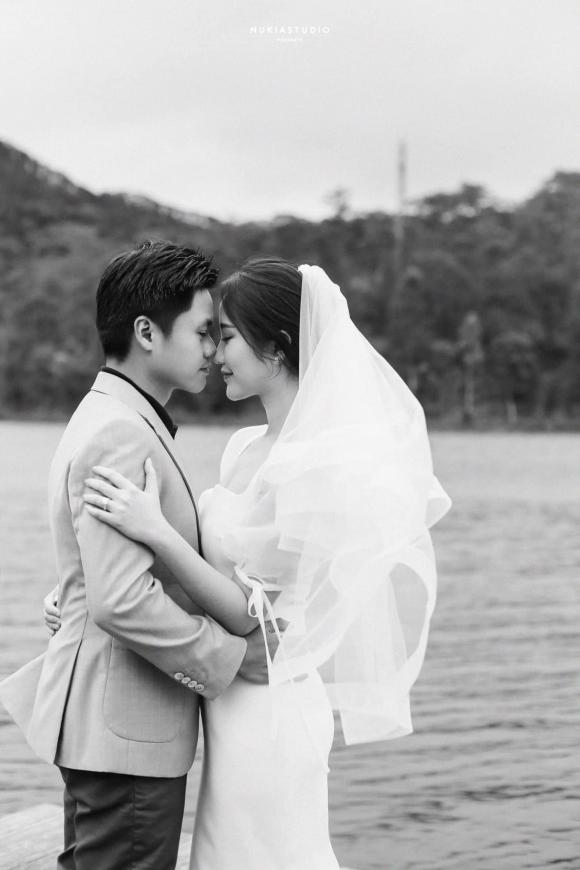 Phan Thành, đám cưới Phan Thành, Primmy Trương