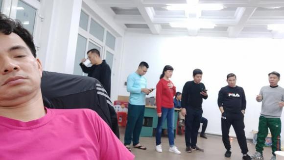 tin sao Việt, sao Việt, sao Việt hot nhất, tin sao Việt mới nhất,  tin sao Việt tháng 1