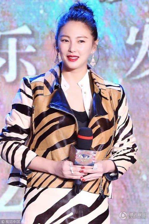 Song Hye Kyo Trung Quốc,Trương Vũ Kỳ,Trương Vũ Kỳ nhờ người mang thai hộ,sao Hoa ngữ