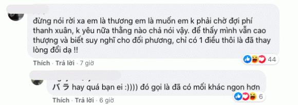 Sơn Tùng, Thiều Bảo Trâm, ngôn tình, giả tạo, sao Việt