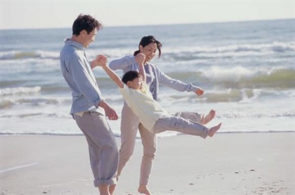Tâm sự phụ nữ, Tâm sự gia đình, Chuyện vợ chồng, hạnh phúc