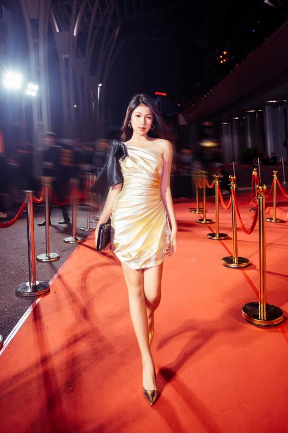 Lưu Thiên Hương, con gái Lưu Thiên Hương, sao việt