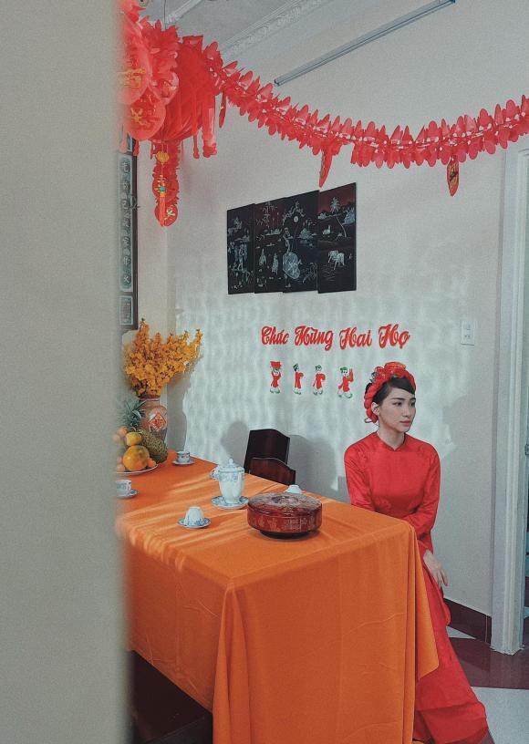Hòa Minzy, nữ ca sĩ, đám cưới, Sao Việt,
