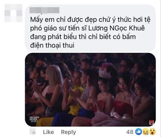 hoa hậu Đỗ Thị Hà, hoa hậu Trần Tiểu Vy, hoa hậu Đỗ Mỹ Linh, sao Việt