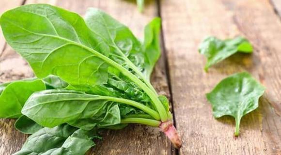 chăm sóc sức khỏe đúng cách, lưu ý khi chăm sóc sức khỏe, những loại rau không nên ăn sống