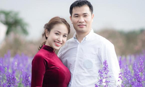 MC Vân Hugo, sao Việt
