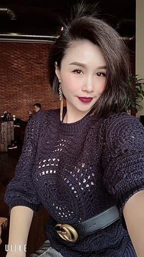 Bếp cô Xuân, Nguyễn Bích Xuân